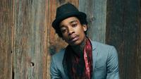 Lagu See You Again milik Wiz Khalifa tak terkalahkan di Amerika Serikat.