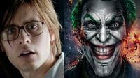 Jared Leto tengah mendapat pertimbangan serius untuk memerankan karakter Joker di film Suicide Squad.