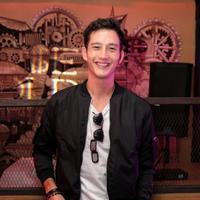Launching produk Bexter Smith (Adrian Putra/bintang.com)