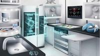 Smart Home Appliances (telegraph.co.uk)