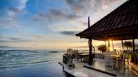 5 Hotel Mewah Terpopuler di Bali untuk Liburan Akhir Tahun