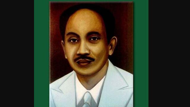 Capture Dokter Soetomo Foto Pahlawancenter Com