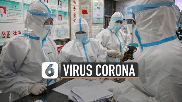 Wabah virus Corona masih menjadi hal mengerikan untuk masyarakat di dunia. Seperti kisah penanganan virus Corona di Vietnam.