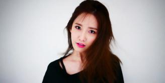 Yoona SNSD mempunyai penghasilan yang luar biasa dari dunia musik, akting, dan bintang iklan di Korea dan China. Sepanjang kariernya, Yoona diperkirakan menghasilan Rp 152 miliar. (Foto: instagram.com/yoona__lim)