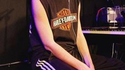 Tidak hanya Shawn Mendes, penyanyi muda lainnya yaitu Greyson Chance juga akan menggelar konsernya di Jakarta pada 27 Juli mendatang. (Liputan6.com/IG/greysonchance)