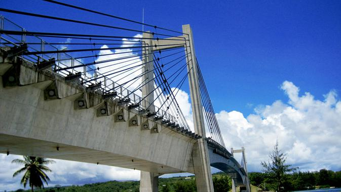 Pulau Palau (Wikipedia/Public Domain)#source%3Dgooglier%2Ecom#https%3A%2F%2Fgooglier%2Ecom%2Fpage%2F%2F10000
