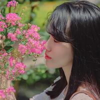 Mengenal kepribadian ISTJ./Copyright pexels.com/@minan1398
