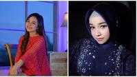 5 Pesona Tasya Rosmala Pakai Hijab, Makin Anggun dan Memesona (Sumber: Instagram/tasya_ratu_gopo)