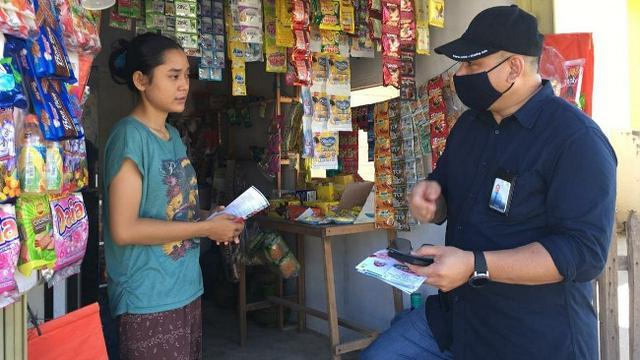 030243000 1596800237 IMG 20200807 181315 - PLN Promo Tambah Daya Listrik Murah di Pekanbaru