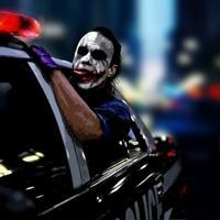 Dua peneliti keamanan digital mengatakan bahwa mobil-mobil anyar rentan terhadap serangan siber, termasuk mobil polisi.
