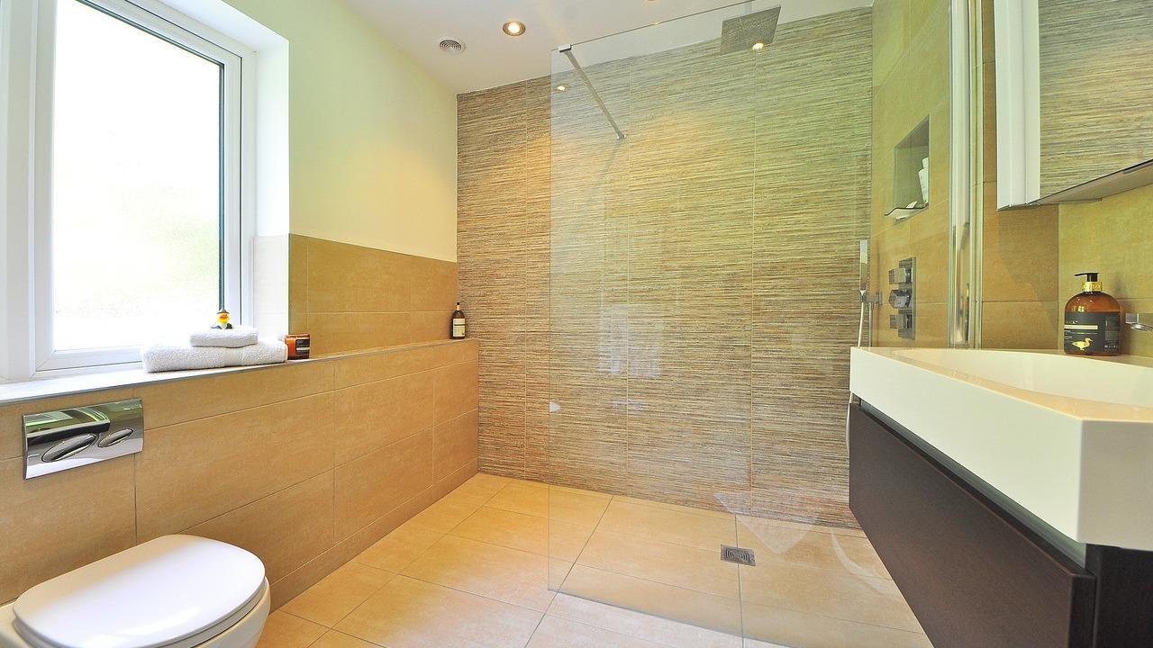 foto kamar mandi