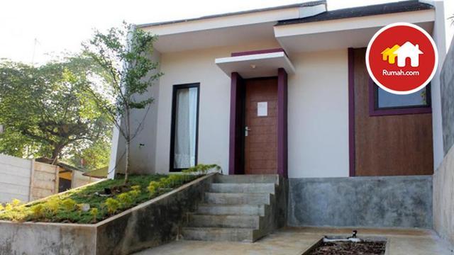Cari Rumah Minimalis Sederhana Harga Rp200 Juta Properti Liputan6 Com