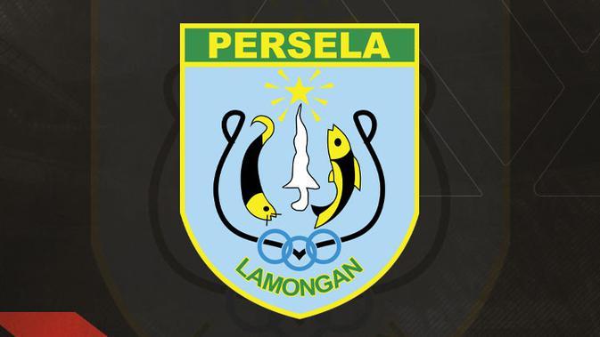 _Ilustrasi_Logo_Persela_Lamongan