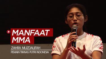 https://www.vidio.com/watch/1883850-manfaat-mma-bagi-pemain-timnas-putri-indonesia-zahra-muzdalifah