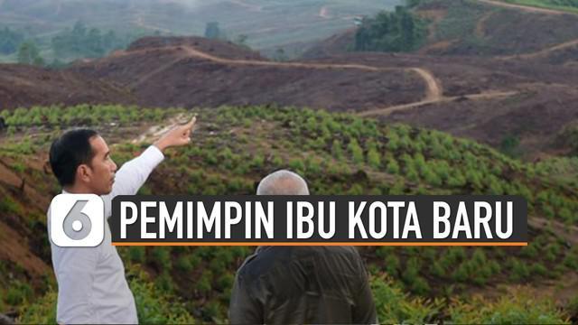 Salah satu kandidatnya mulai dari Menteri Riset dan Teknologi/Kepala Badan Riset Inovasi Nasional (BRIN) Bambang Permadi Soemantri Brodjonegoro hingga Mantan Gubernur DKI Jakarta Basuki Tjahja Purnama atau Ahok.