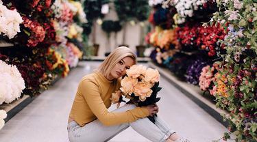 Seorang fotografer tantang dirinya sendiri untuk membuat foto yang bagus di tempat yang biasa saja. (Sumber foto: unsplash.com)