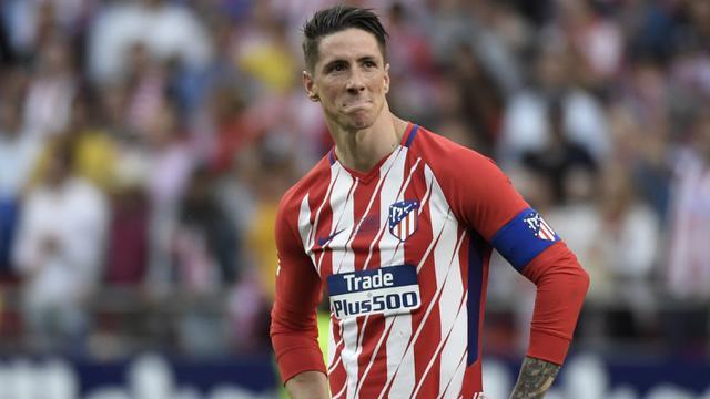 Transformasi Fernando Torres: El Nino yang Dulu Imut, Kini Kekar Seperti  Hulk - Spanyol Bola.com