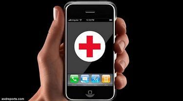 aplikasi-kesehatan-130715b.jpg
