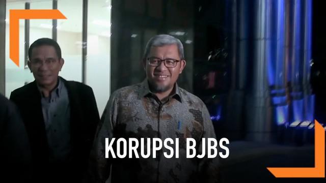 Polri mengundang mantan gubernur Jabar Ahmad Heryawan untuk klarifikasi kasus dugaan korupsi dan kredit fiktif Bank Jabar Banten Syariah.