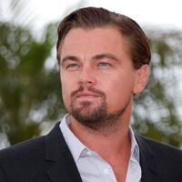 Leonardo DiCaprio akan Jadi pembunuh berdarah dingin di film The Devil in the White City: Murder. (Bintang/EPA)