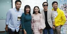 Rossa Konser Akhir Tahun (Bambang E Ros/Fimela.com)