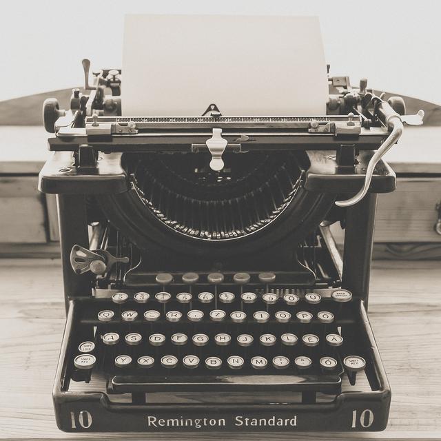Sebutkan Langkah Langkah Untuk Memahami Teks Berita ...
