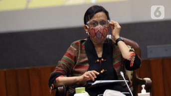 Sri Mulyani: Hati-Hati, Ada Modus Baru Penipuan Pajak Pembelian Online