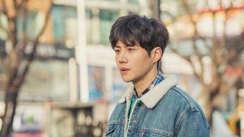 Dampak Skandal, Kim Seon Ho Juga Batal Bintangi 2 Proyek Film yang Akan Datang
