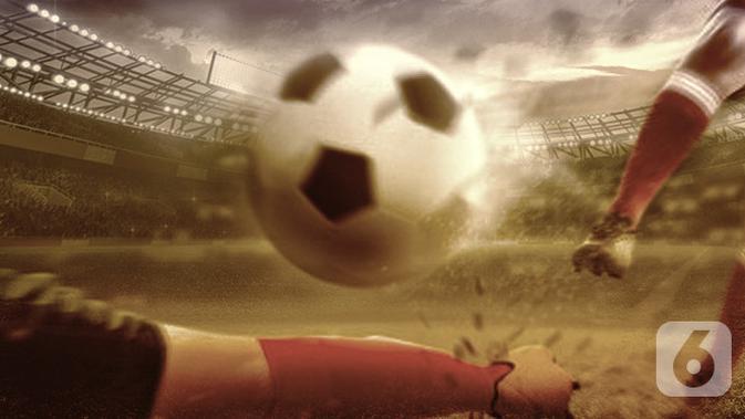 Rekor Pertemuan Belanda Vs Polandia Siapa Lebih Dominan Bola Liputan6 Com