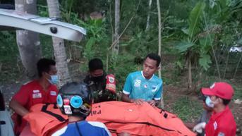 Daftar 11 Siswa MTs Harapan Baru Korban Tragedi Susur Sungai Ciamis