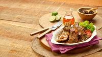 Resep istimewa dari para penjaja masakan legendaris yang mengolah daging kambing dengan cara yang unik dan otentik.