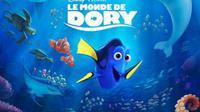 Finding Dory. Foto: IMDb