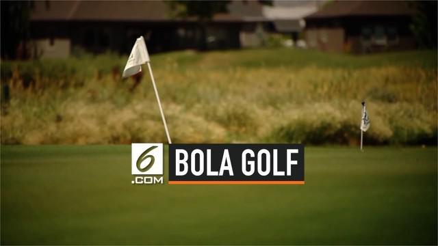 Anak perempuan berusia 6 tahun tewas terkena bola golf ayahnya. Insiden ini terjadi saat bocah itu menemani ayahnya bermain golf di Utah, Amerika Serikat.