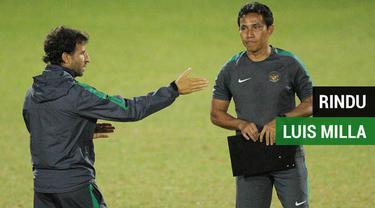 Berita video mengenai reaksi warganet saat Timnas Indonesia kalah saat melawan Singapura di Piala AFF 2018, Jumat (9/11/2018).
