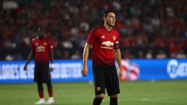Pemain yang Diprediksi akan Berpindah Klub di Bulan Januari