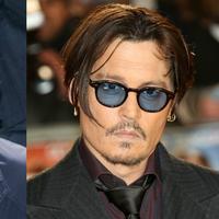 Anak Johnny Depp dan Vanessa Paradis, Jack Depp, dikabaran sakit keras. (Getty Images/Trome.pe)