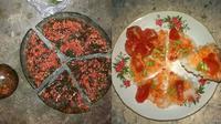 6 Menu Buka Puasa Pakai Pizza Ini Anti-mainstream Banget, Unik (sumber: 1cak)