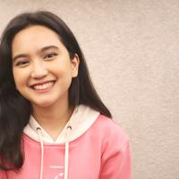 Rachel Amanda (Bambang E Ros/Fimela.com)