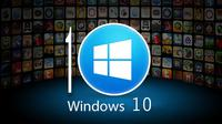 Foto: Windows 10 (hackingnews.com)