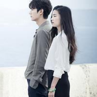 The Legend of The Blue Sea adalah drama Korea yang dibintangi oleh Lee Min Ho dan Junn Ji Hyun. Drama ini menceritakan tentang seorang bangsawan yang menyelamatkan putri duyung. (Foto: boxasian.com)