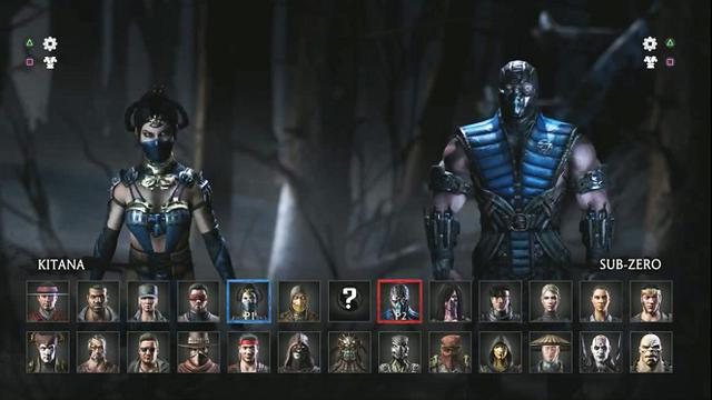 Review Game Mortal Kombat X: Sadis Namun `Berkelas` - Tekno