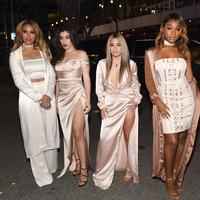 Fifth Harmony (AFP / Emma McIntyre / GETTY IMAGES NORTH AMERICA)