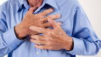 Anda perlu mengetahui gejala serangan jantung sebulan sebelum hal itu terjadi