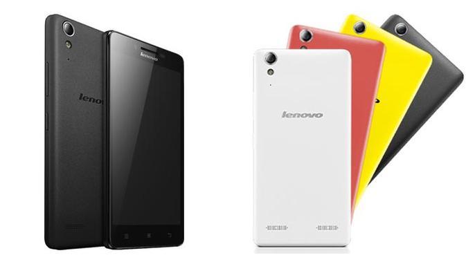 Kelebihan Dan Kekurangan Lenovo A6000 Ponsel Murah Dengan