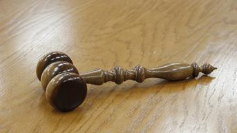 4 Kades Narkoba di Jember Mulai Disidang, Terancam 15 Tahun Penjara
