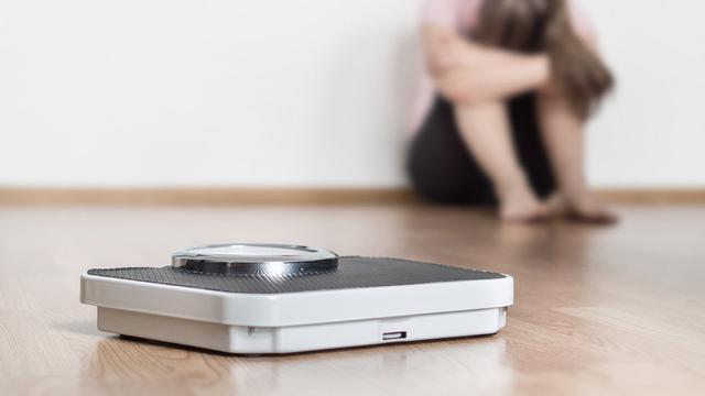 5 Tips Cepat Dan Berkesan Untuk Tambah Berat Badan