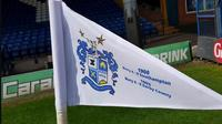 Bury FC (Buryfc.co.uk)