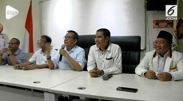 Gerindra dan PKS telah bertemu untuk menyepakati siapa pengganti Wagub DKI Jakarta.