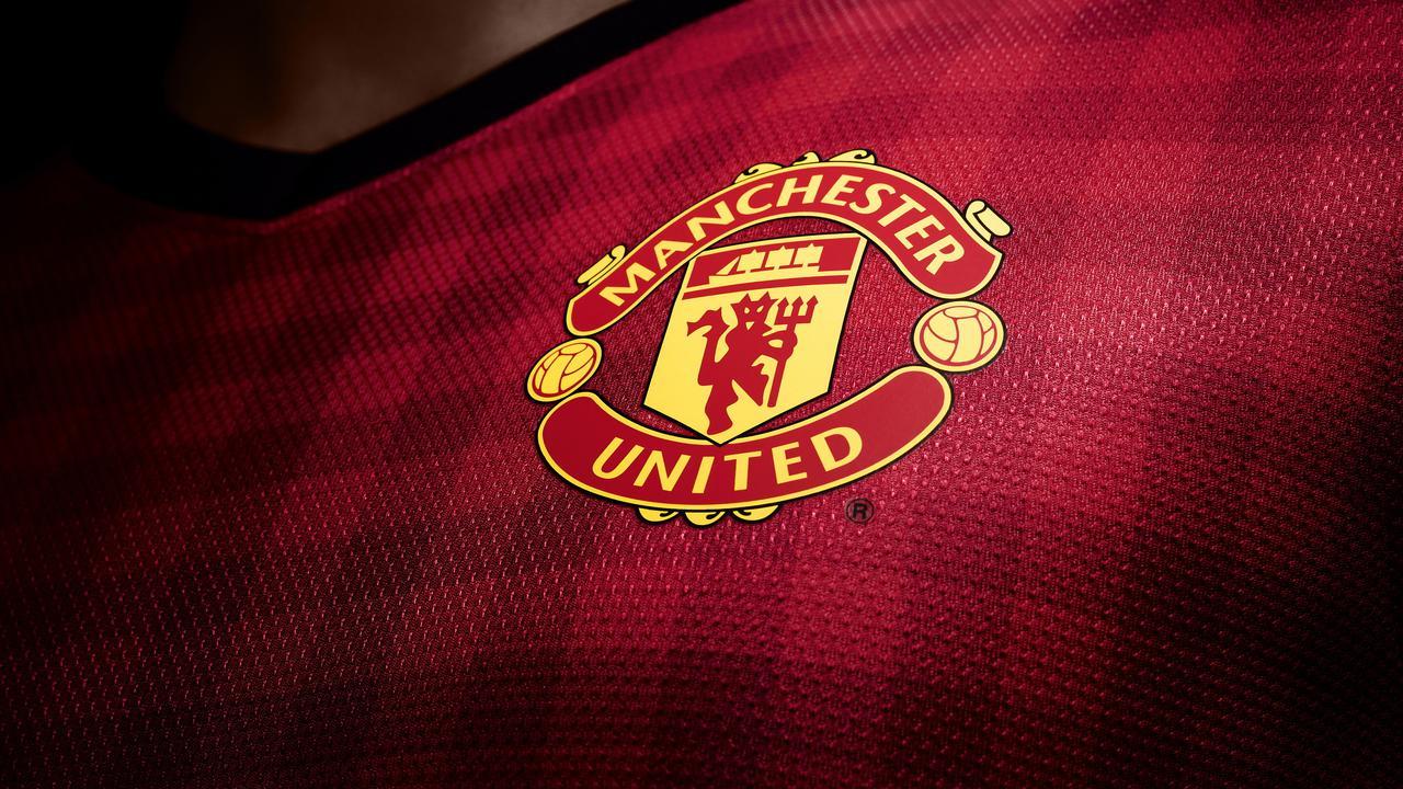 Jika Jose Mourinho Dipecat, 3 Pelatih Ini Cocok Menakhodai Manchester United