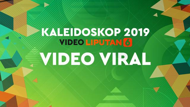 THUMBNAIL VIDEO VERTIKAL